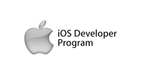 Apple iOS Developer Program