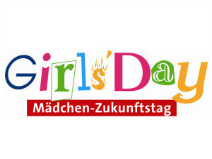 GirlsDay Logo