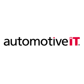 automotiveIT