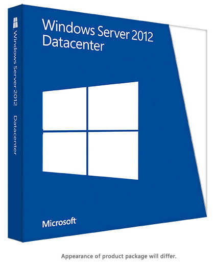 WindowsServer2012_Web