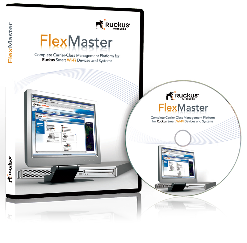 flexmaster-software-lg